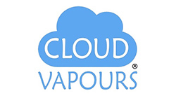 UK retailer of E-cigarettes, E-liquid, Flavour concentrates, CBD, everything vape related