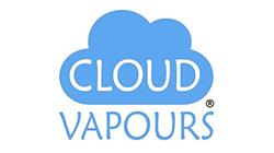 UK retailer of E-cigarettes, E-liquid, Flavour concentrates, CBD, everything vape related