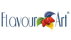 Flavourart - La sartoria degli aromi, aromi alimentari e per sigaretta elettronica made in Italy