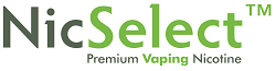 Skilfully Crafted E-liquids