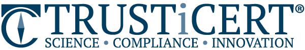 Trusticert Srl Logo